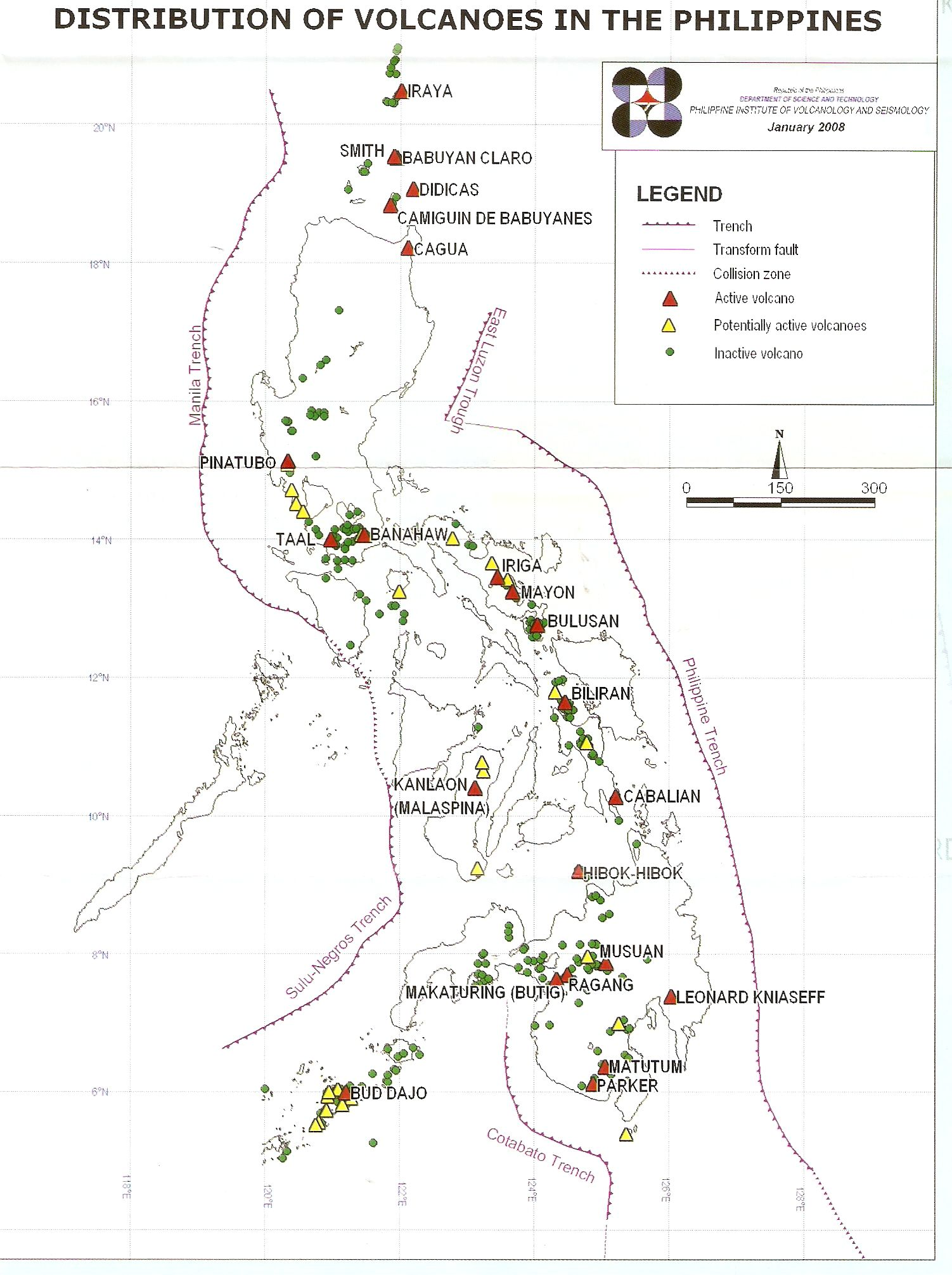Image Result For Japan Earthquake 2011 Map